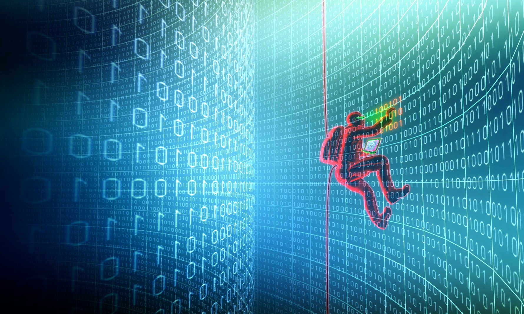 4 Tips for Small Businesses to Reduce Cyber Vulnerabilities