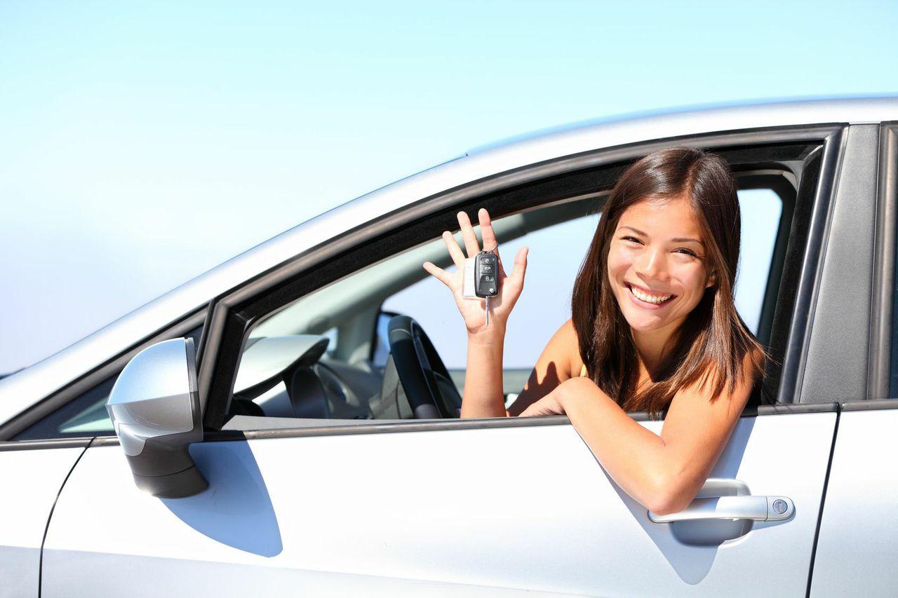 Car Insurance Quotes Compare Rates Progressive