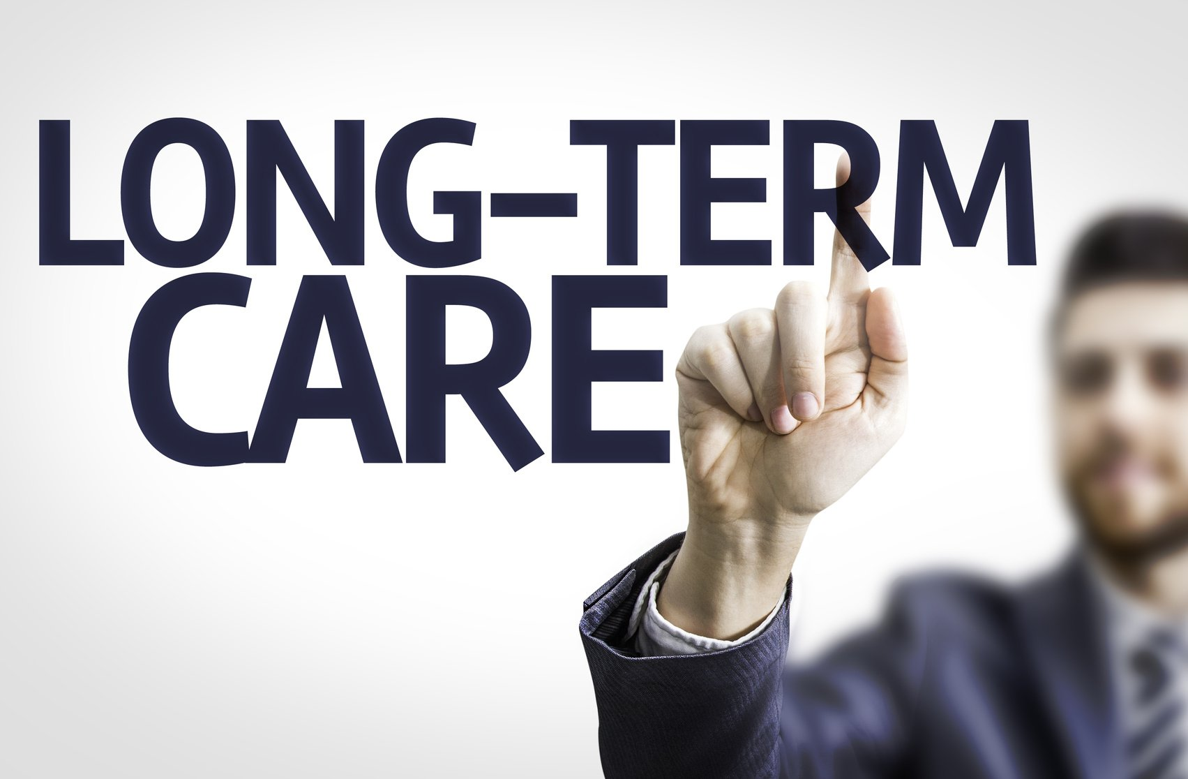 advantages and disadvantages of regulations in long term care facility Long term care rate filings  a medical facility or a combination of the two  this law added a provision to existing long-term care insurance laws that grant .
