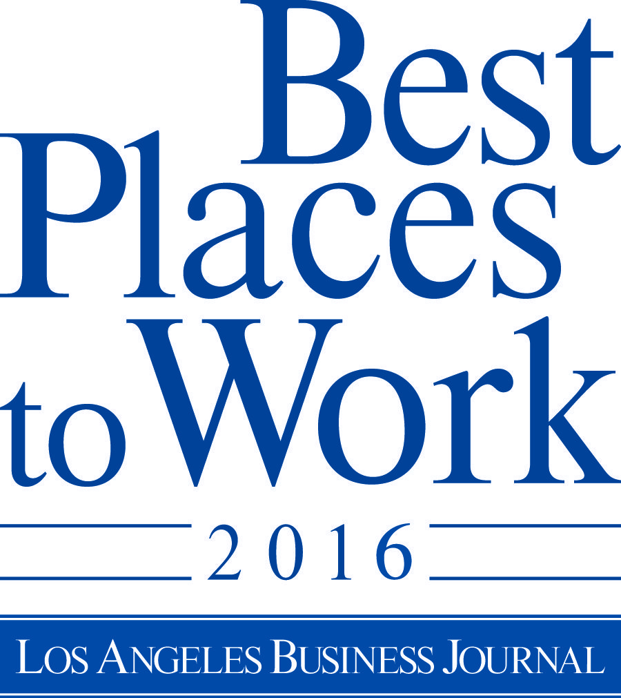 Best Places To Work 2016 Hoffman Brown Company