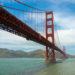 California Law Update: Employment 2016